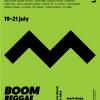 Boom Reggae Festival 2019 Photo Gallery